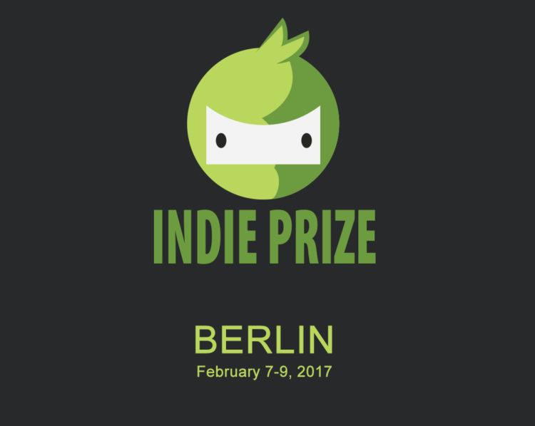 hacktag indie prize