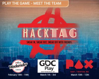 Hacktag_GDC_PAX
