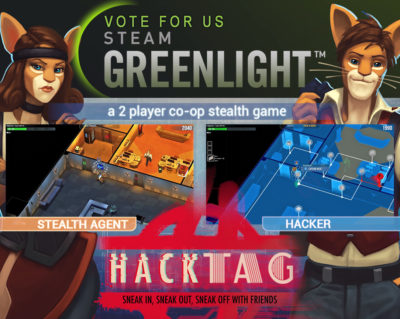 hacktag_greenlight