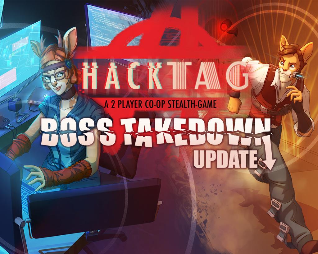 Hacktag_update_bosstakedown